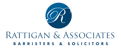 Rattigan Lawyer | Lawyer Success WA